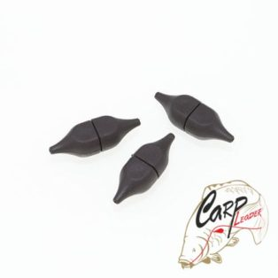 Капсула утяжеленная для маскировки застежки Taska Baseline Tungsten Combi-LinQ Capsule
