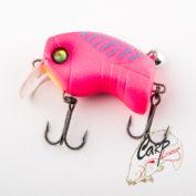 Воблер Yo-Zuri R901 BGP Zombi Bug Bug