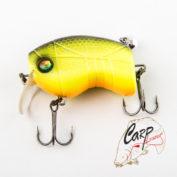 Воблер Yo-Zuri R901 BLCL Zombi Bug Bug