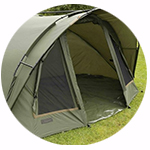 Палатки, шелтеры, зонты