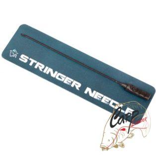 Игла для стрингера Nash Stringer Needle
