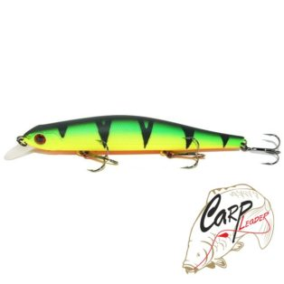 Воблер ZipBaits Orbit 110 SP 418 Tiger Perch