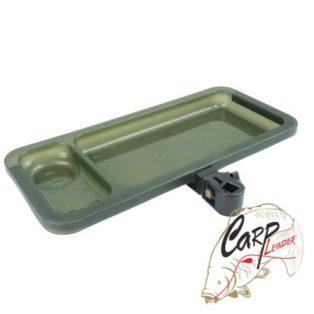 Столик для аксессуаров Korum Maxi Side Tray