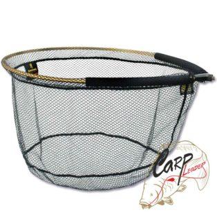 Сетка под подсачек Browning Carp Gold Net L Browning
