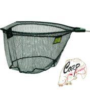 Сетка под подсачек Browning Carp Gold Net 60 см 50