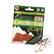 Силиконовые приманки Marukyu Corn Single Red