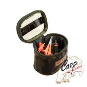 Сумка для аксессуаров Fox Camolite Accessory Bags Small