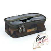 Сумка для аксессуаров Fox Camolite Accessory Bags Medium