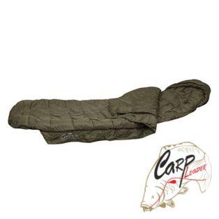 Спальный мешок Fox Warrior Sleeping Bag