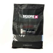 Пеллетс CCMoore Mini Halibut Pellets 2mm 3kg