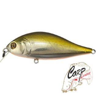 Воблер Pontoon21 Bet-A-Shad 63SP-SR