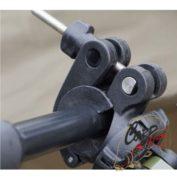 Адаптер для экшн камеры Ridge Monkey для крепления на Action Station Base Clamp