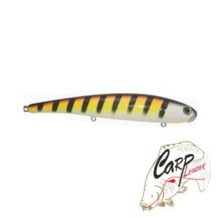 Воблер Bandit Deep Walleye 07