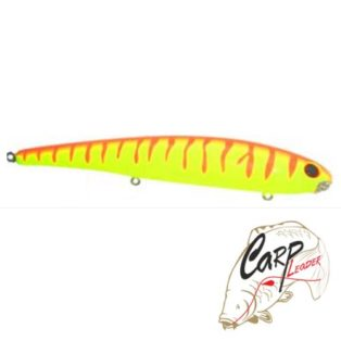 Воблер Bandit Deep Walleye 27