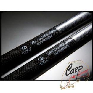 Кобра Orient rods Bombus carbon 1.1 м 27 мм