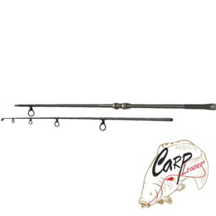 Удилище Sportex Competition Carp NT 13 3