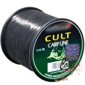 Леска Climax Cult Carpline 0.28