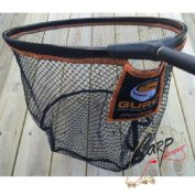 Подсак Guru Landing net Competition 50см