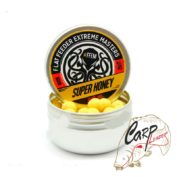 Бойлы плавающие FFEM Pop-Up Super Honey 12mm 55pcs
