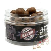 Бойлы FFEM Super Soluble Boilies Pineapple+Bananas 16 / 20 mm 200g