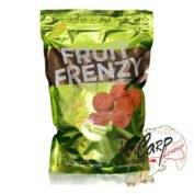 Бойлы Rod Hutchinson Fruit Frenzy and Spring Blossom 14mm 1 Kg