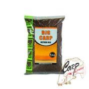 Прикормочная смесь Rod Hutchinson Method Mix Big Carp