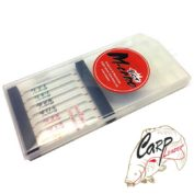Коробка для бомбард Tict M-Caro Case only