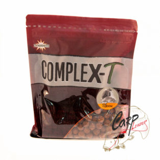 complex-t 15 мм