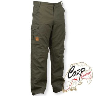 Штаны PROLogic Cargo Trousers sz XXL