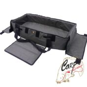 Мат PROLogic Cradle Unhooking Mat XL 105×60 см.