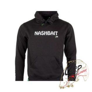 Толстовка NashBait Hoody XXXL