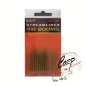 Отводчик для поводка ESP Streamliner Rig Booms Long Brown