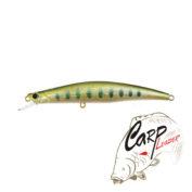 Воблер Anglers Republic Fleshback100F 100мм, 9.0 гр.плав., цвет YI