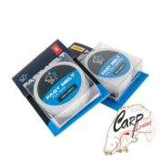 ПВА сетка Nash Fast Melt PVA Tape Narrow