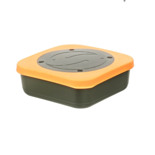 Коробка для приманок Guru Bait Box 2.2 Pint 1.25l