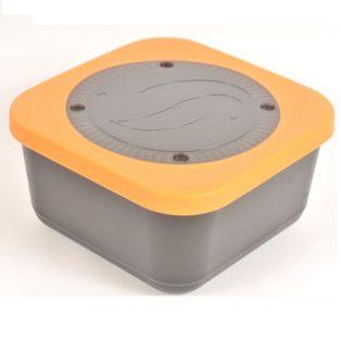 Коробка для приманок Guru Bait Box 3.3 Pint 1.88l