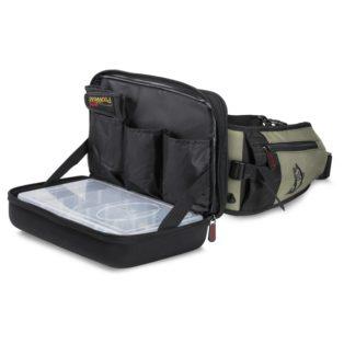 Сумка Rapala Ltd Edition Hybrid Hip Pack