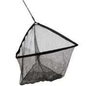 Подсачек карповый PROLogic Landing Net 42' 180cm 1sec