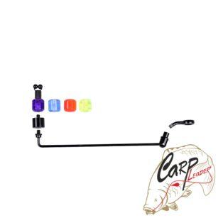 Сигнализатор PROLogic P.A.C. Swing Indicator Kit