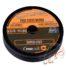 Поводковый материал PROLogic Pro Chod Mono 25lbs 25m 0.49 Clear