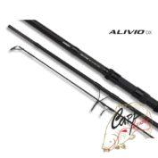 Удилище Shimano Alivio DX Specemen 12-550 Spod