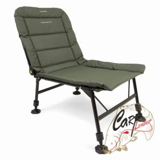 Кресло Avid Carp Megabite Chair