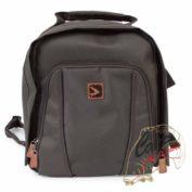 Сумка для камеры Avid Carp Camera Bag