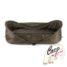 Мат карповый Avid Carp - Carp Cot 36 х 100 х 50 см.