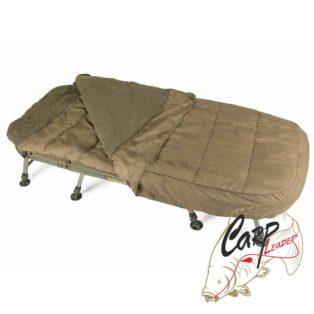 Одеяло Avid Carp Meganite Sleeping Bag Cover