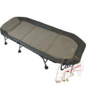 Раскладушка Avid Carp Terabite Bed