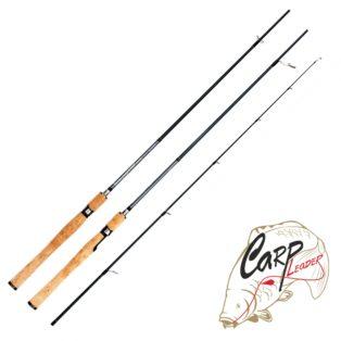 Спиннинг Zemex Bass Addiction S-752M 2