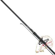 Удилище Shimano Beasmaster BX 12-3.00 Long Range