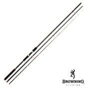 Удилище Browning 3