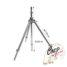 Подставка телескоп Browning Tough Pod